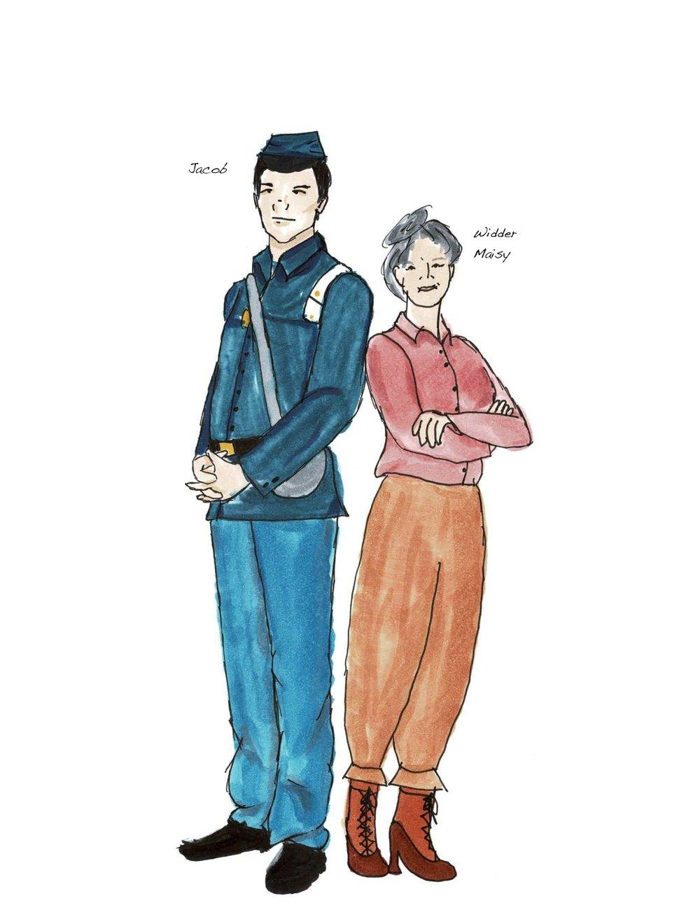 Jacob and Widder-001.jpg