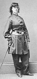 pauline_uniform.jpg