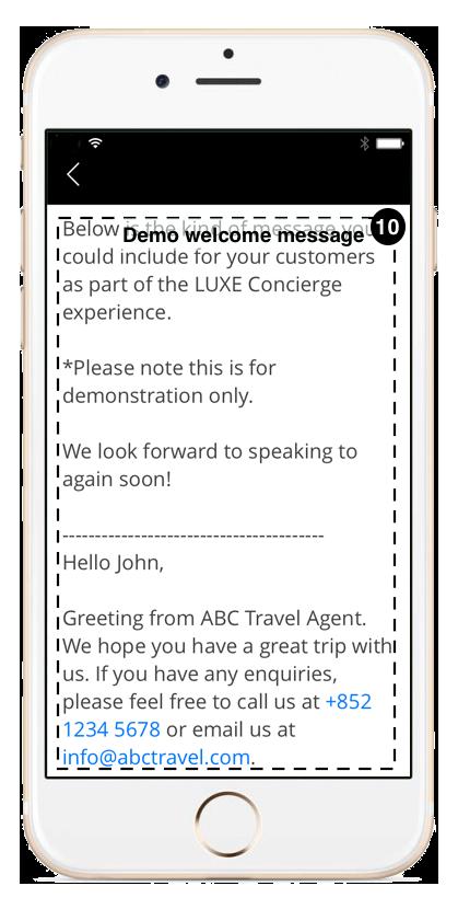 concierge app trip info page.png