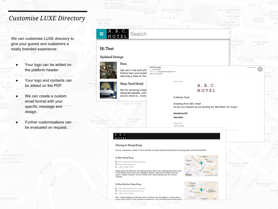 LUXE Directory14.png