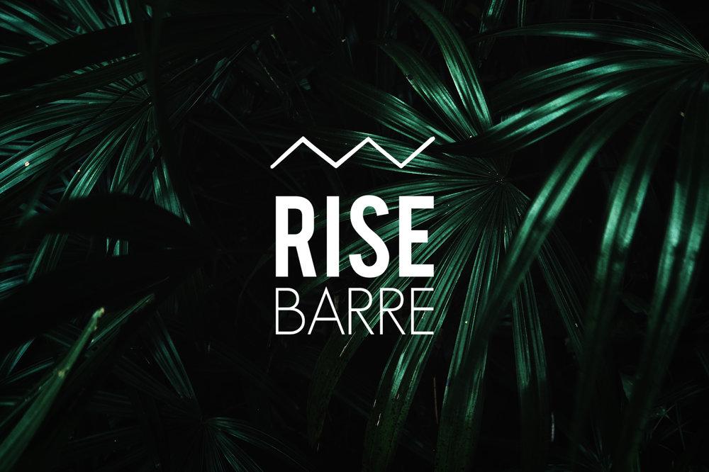 RISE BARRE.jpg