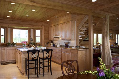 kitchen_lg.jpg