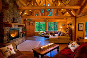 log-home-interior1.jpg