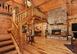 Katahdin_Log_Home_Naples__032.jpg