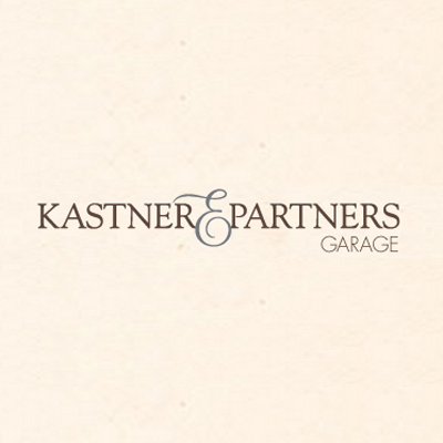 KASTNER and PARTNERS.png