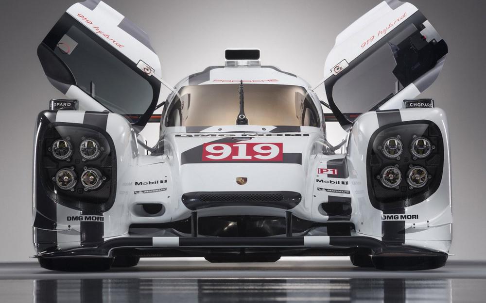 2014_Porsche_919_Hybrid_le_mans_prototype_race_racing___f_1920x1200.jpg