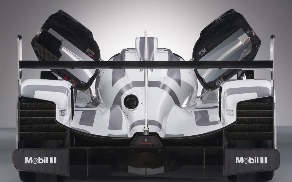 2014_Porsche_919_Hybrid_le_mans_prototype_race_racing__g_1920x1200.jpg