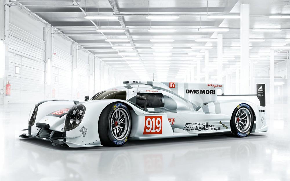 2014_Porsche_919_Hybrid_le_mans_race_racing____h_1920x1200.jpg