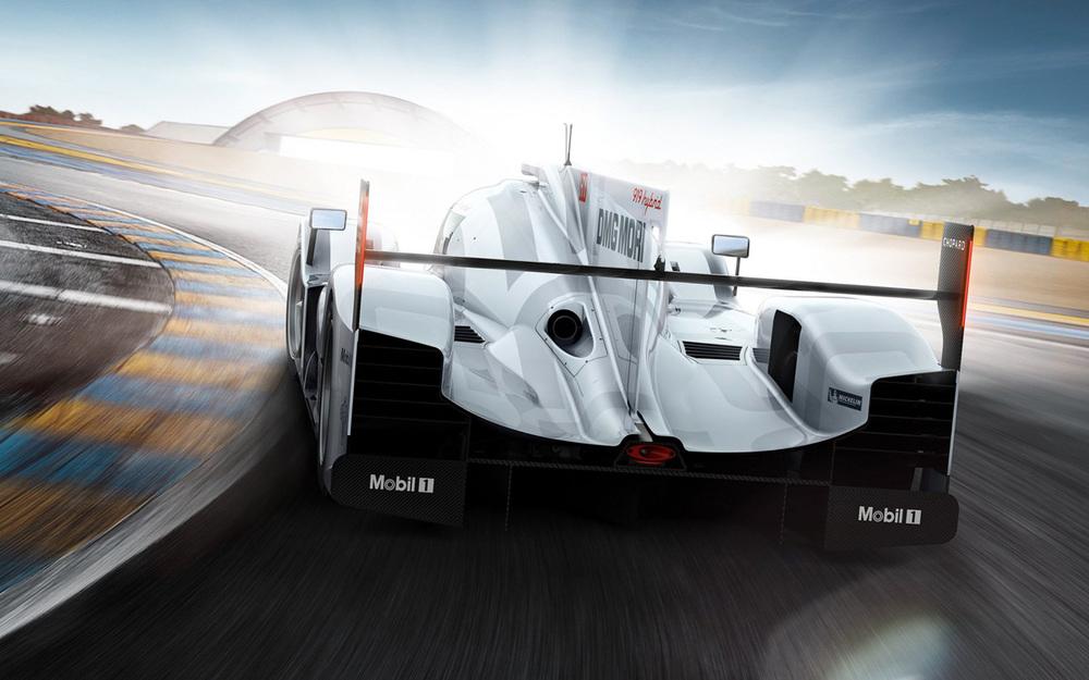 2014_Porsche_919_Hybrid_le_mans_race_racing___h_1920x1200.jpg