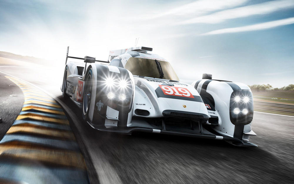 2014_Porsche_919_Hybrid_le_mans_race_racing__h_1920x1200.jpg