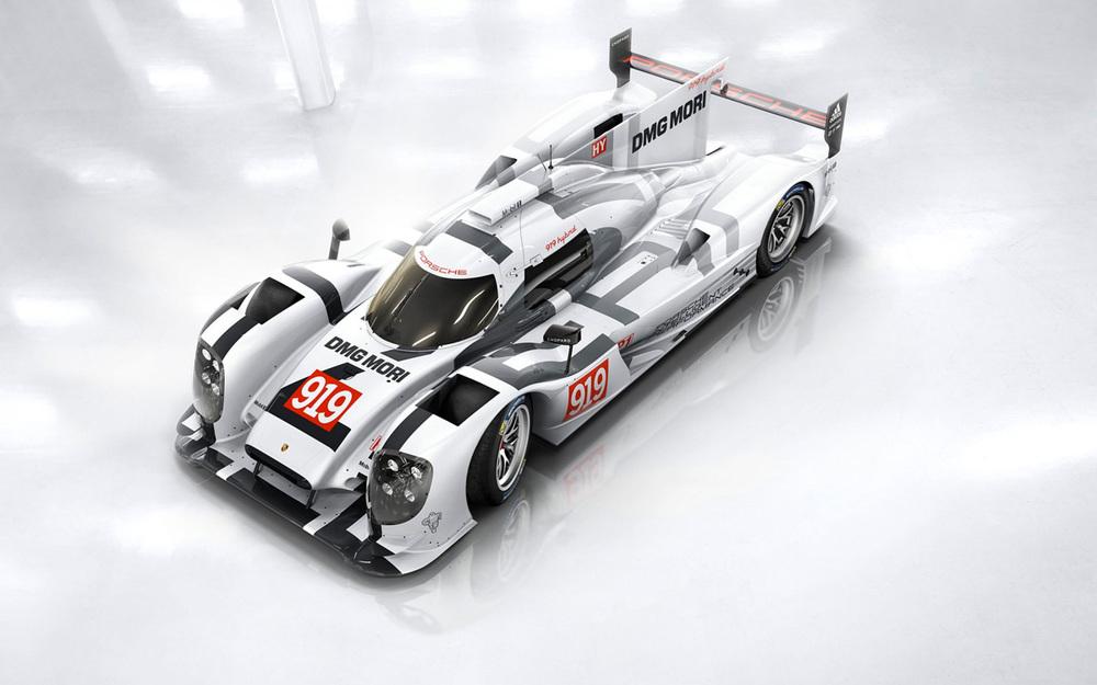 2014_Porsche_919_Hybrid_le_mans_race_racing__h_1920x1200 (1).jpg