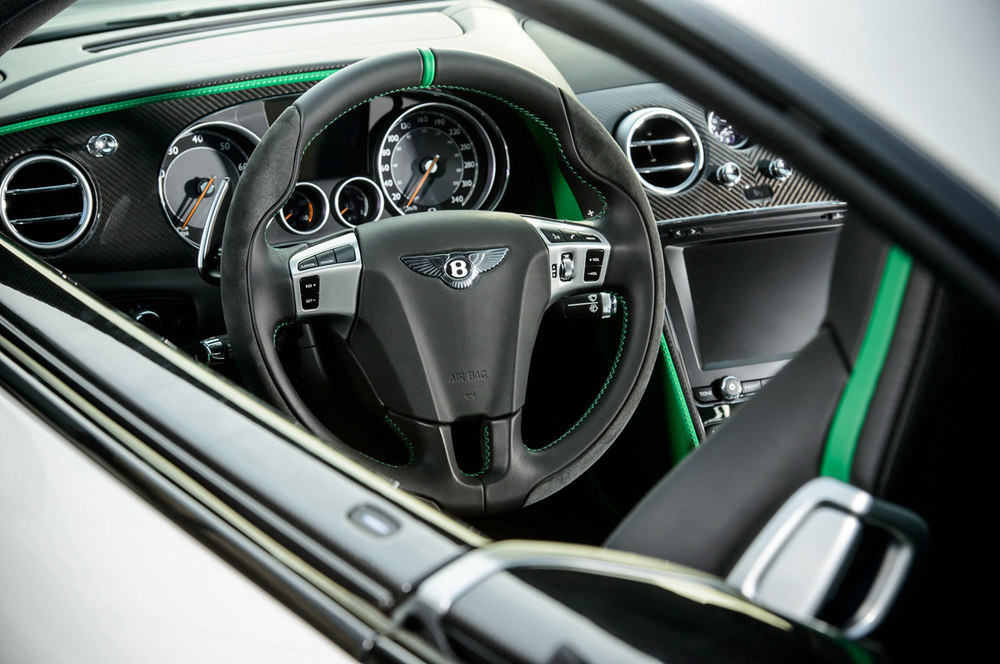 bentley-continental-gt3-r-cockpit.jpg