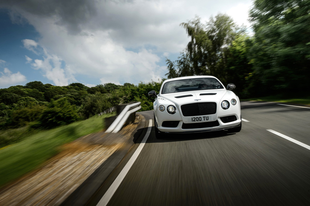 bentley-continental-gt3-r-front-end.jpg