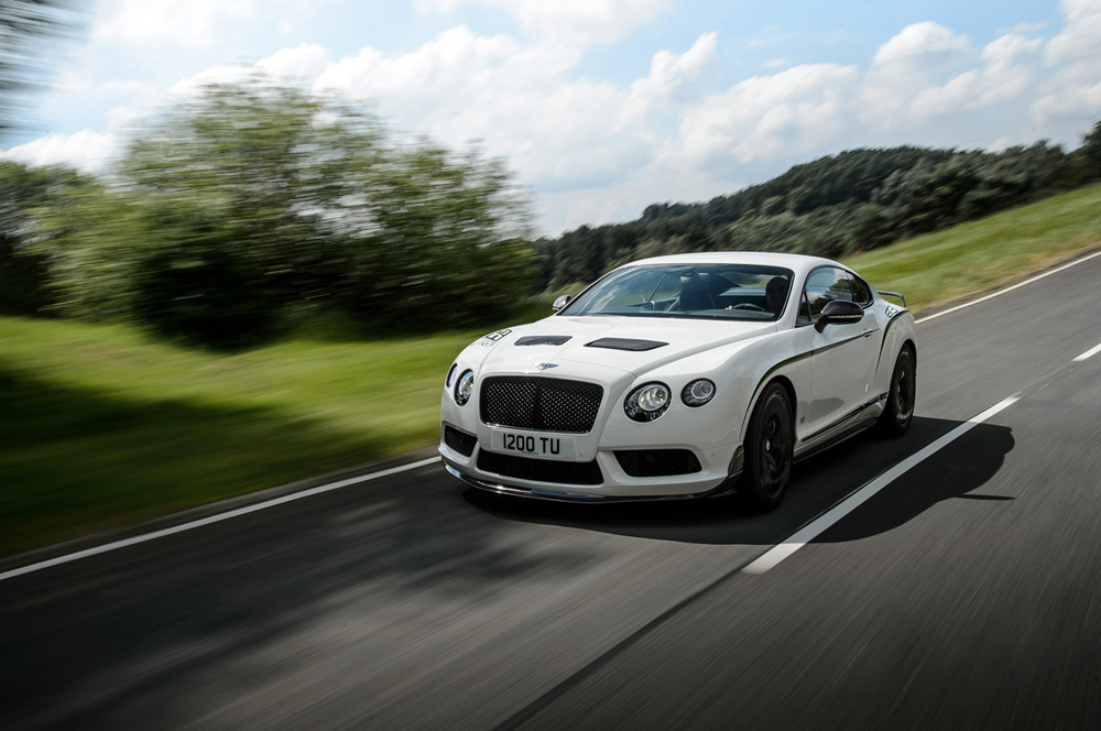 bentley-continental-gt3-r-front-three-quarter.jpg