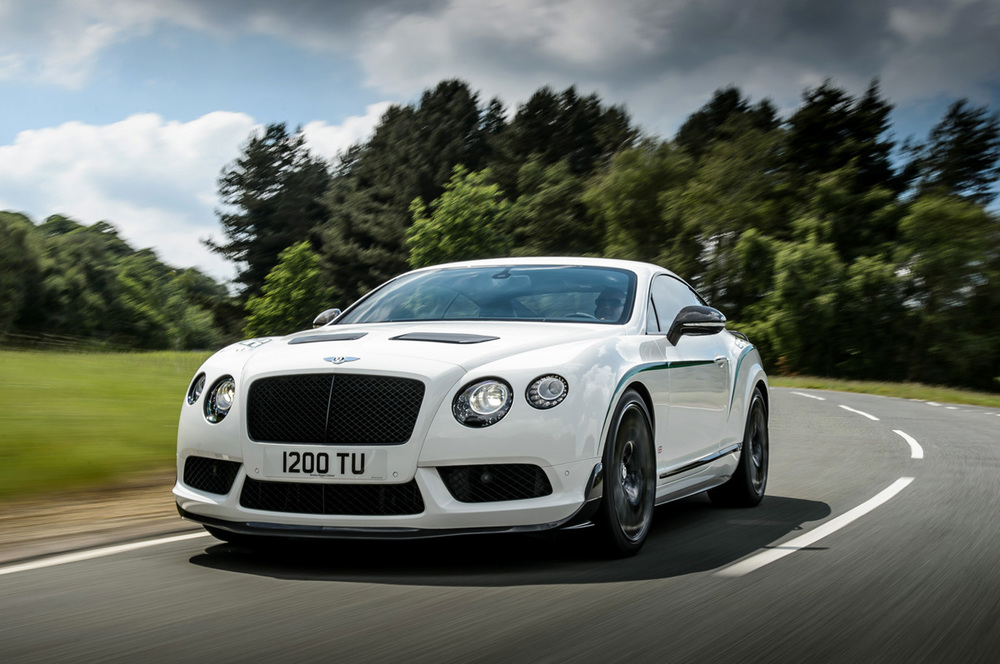 bentley-continental-gt3-r-front-three-quarter-view.jpg
