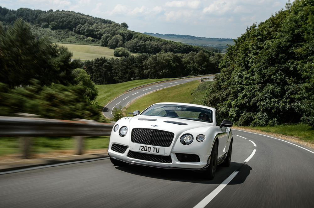 bentley-continental-gt3-r-front-three-quarters.jpg