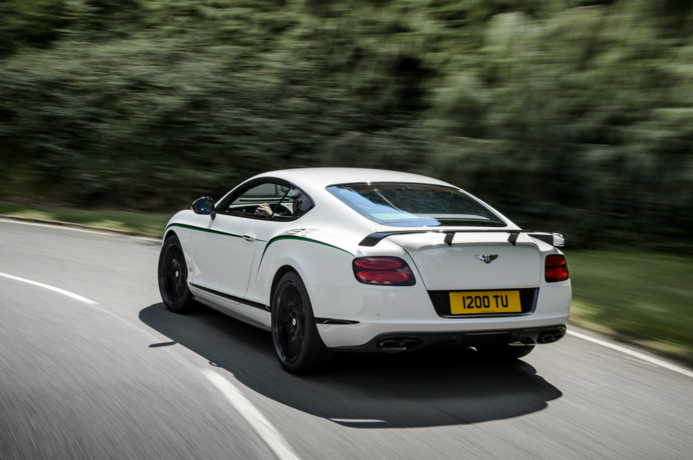 bentley-continental-gt3-r-rear-three-quarter.jpg