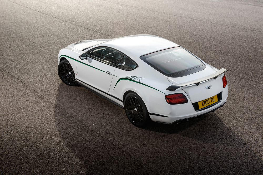 bentley-continental-gt3-r-rear-three-quarter-high.jpg