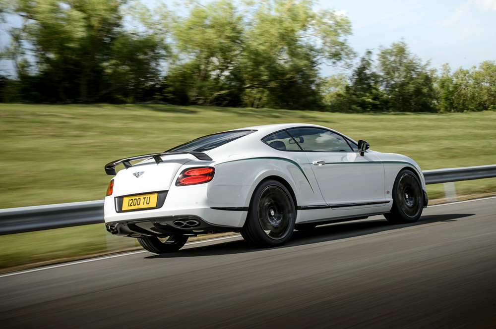 bentley-continental-gt3-r-rear-three-quarters.jpg