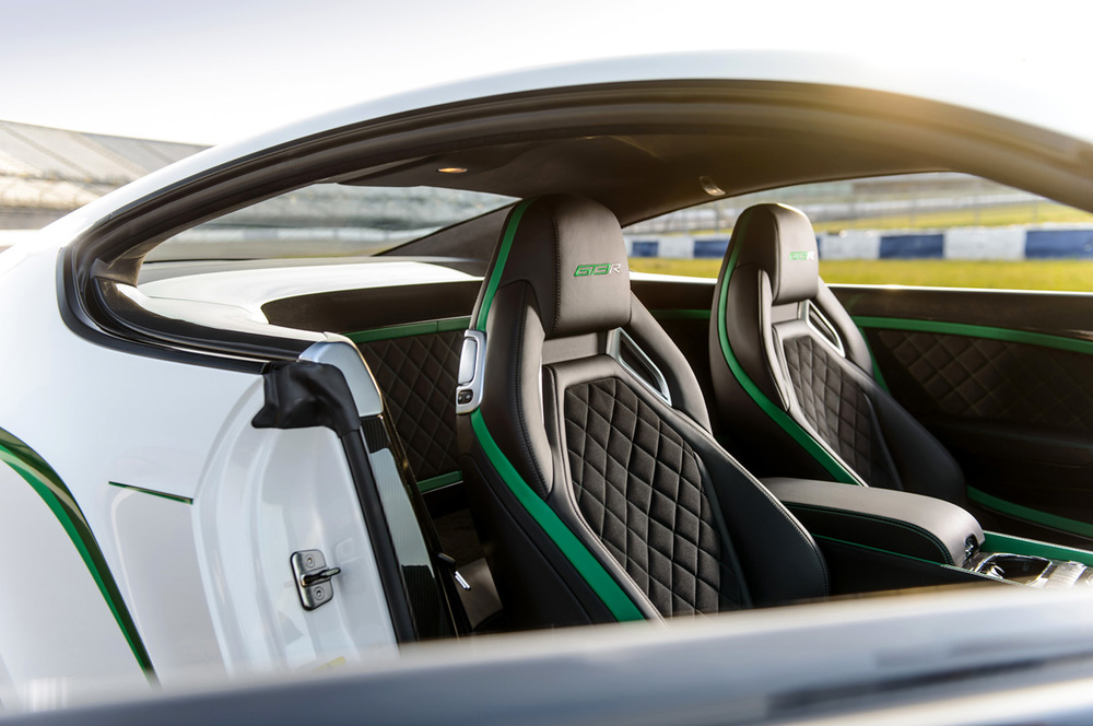 bentley-continental-gt3-r-seats.jpg