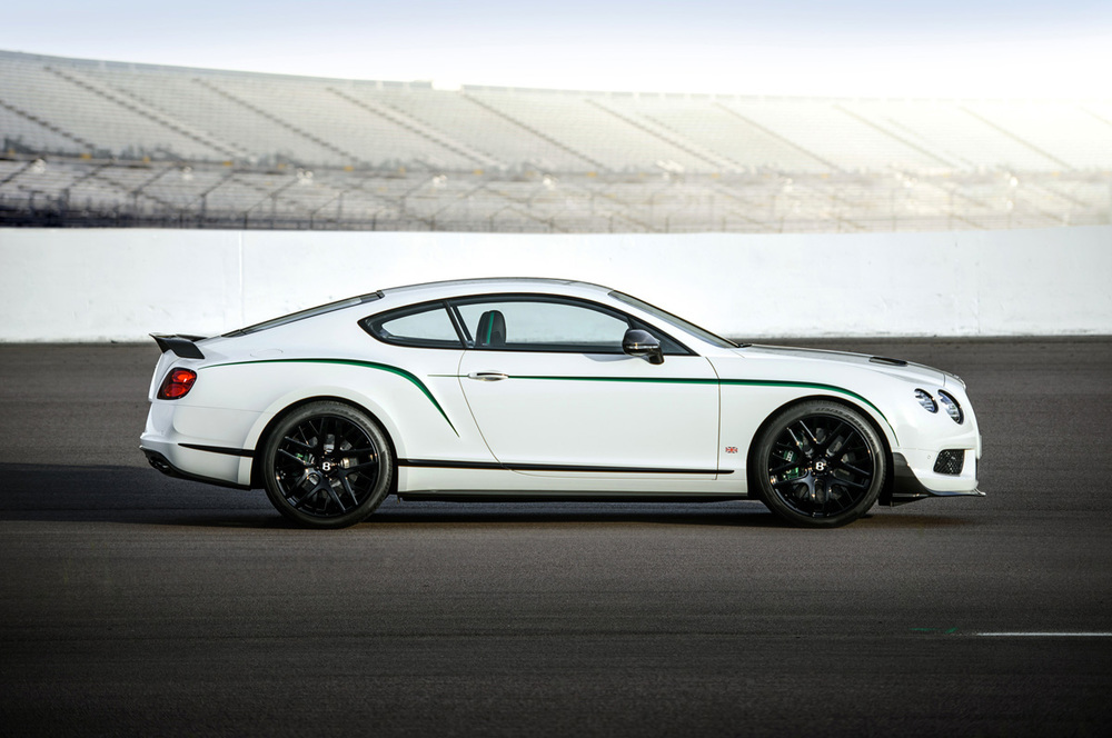 bentley-continental-gt3-r-side-profile.jpg
