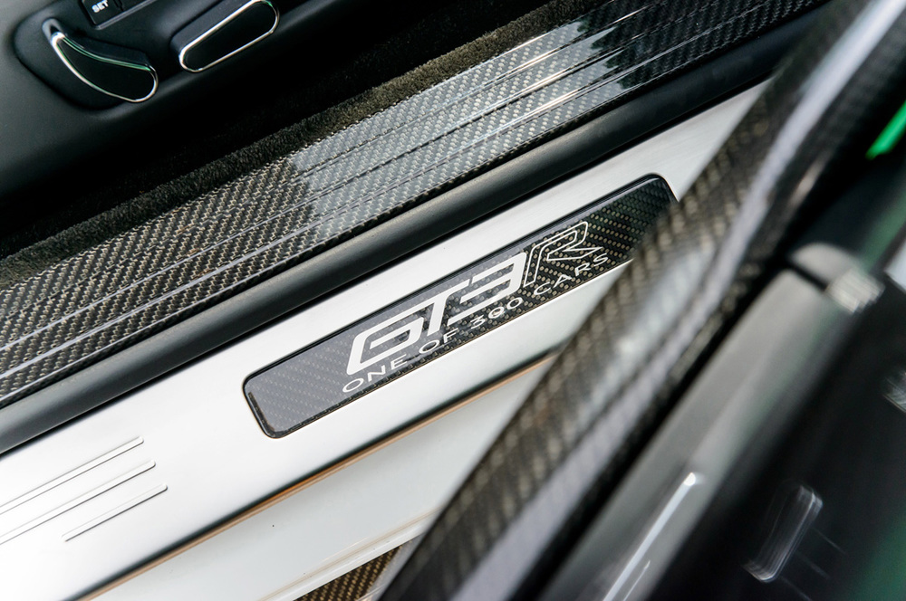 bentley-continental-gt3-r-side-sills.jpg