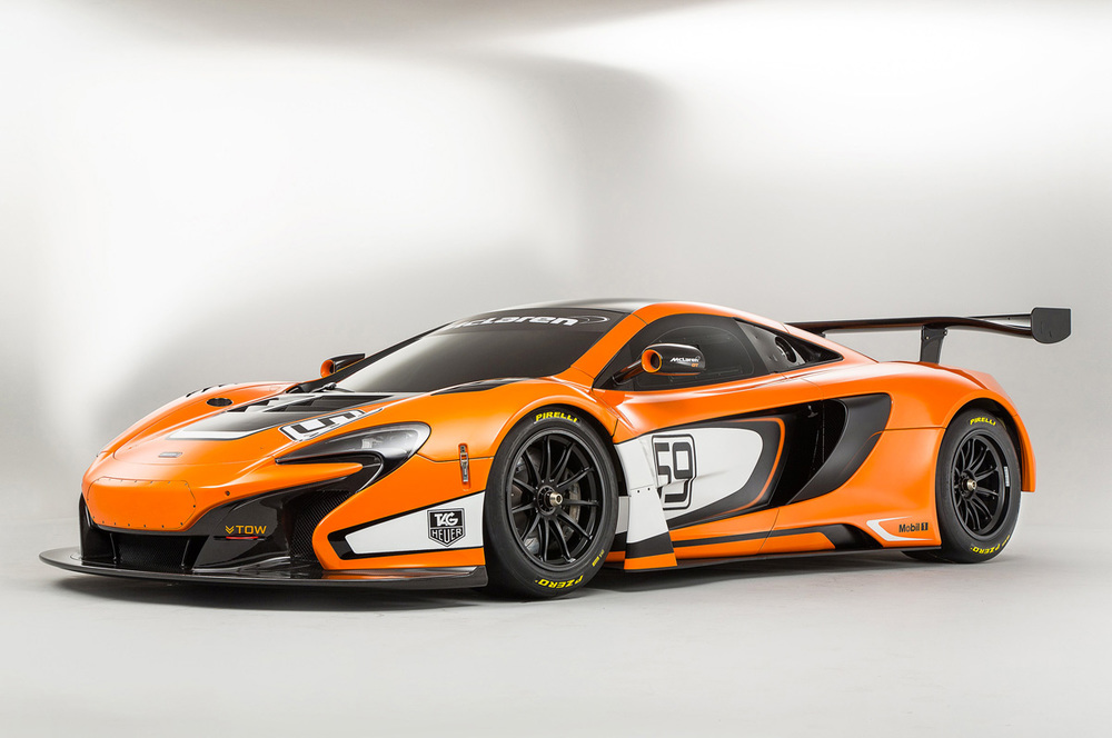 mclaren-650s-gt3-01-front-three-quarter.jpg