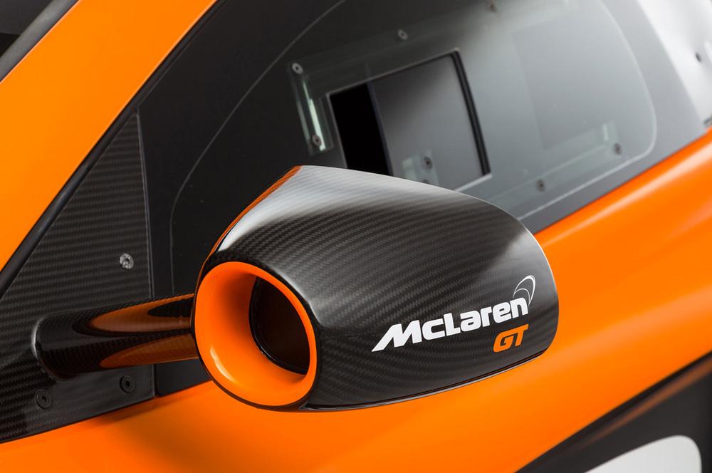 mclaren-650s-gt3-03-side-mirror.jpg
