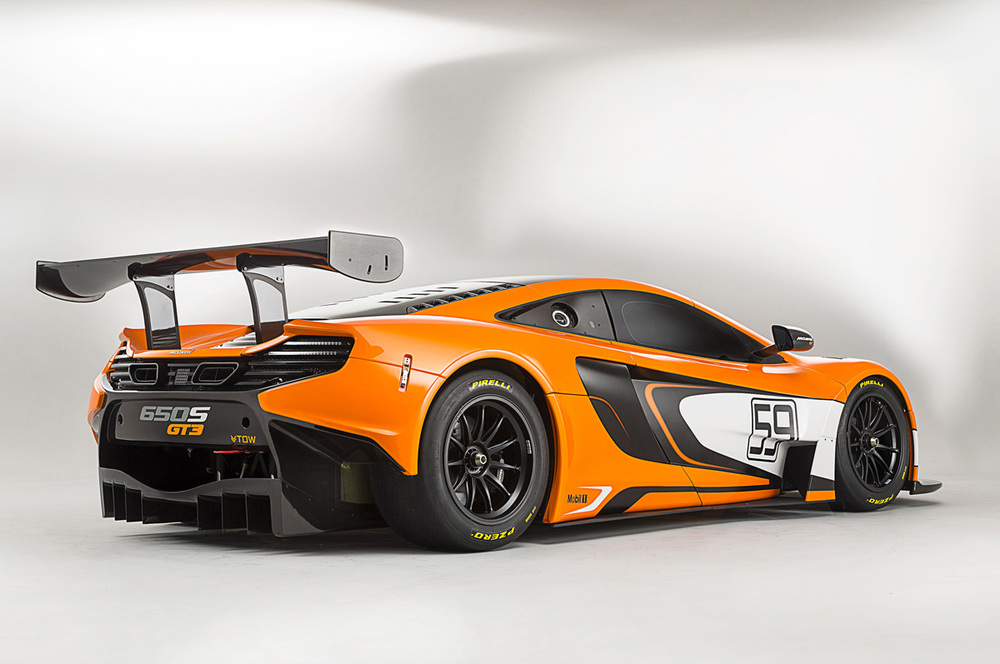 mclaren-650s-gt3-06-rear-three-quarter.jpg