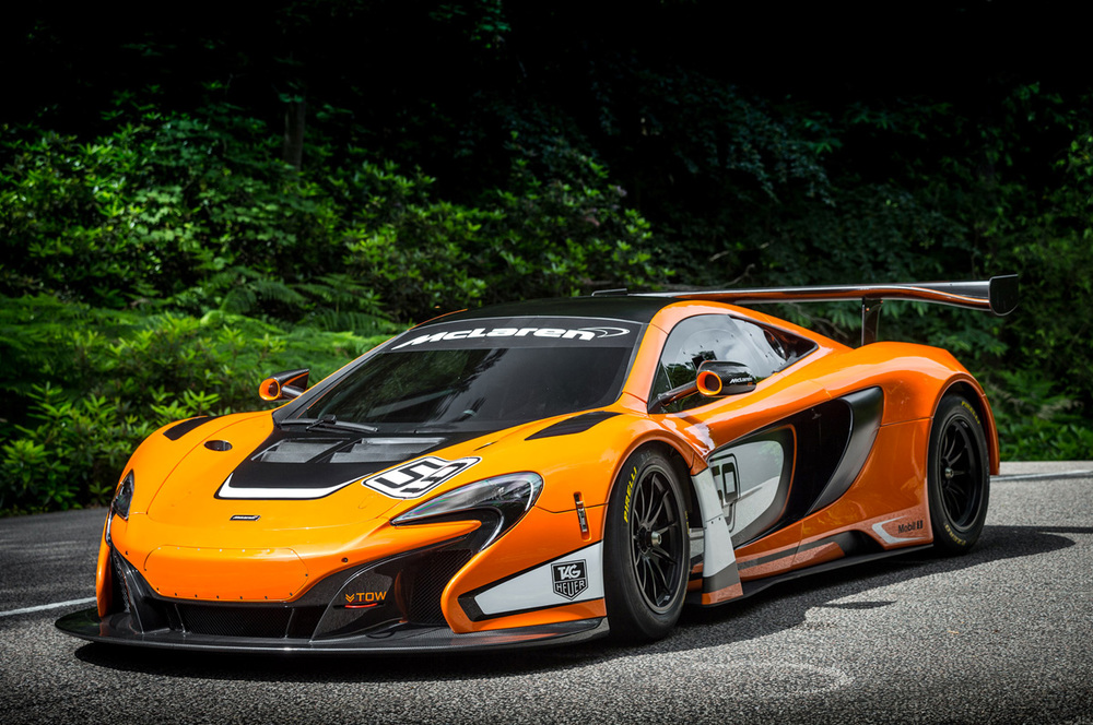 mclaren-650s-gt3-08-front-three-quarter.jpg