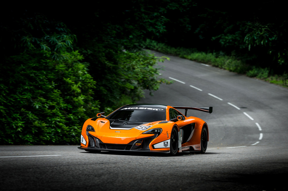 mclaren-650s-gt3-11-front-three-quarter.jpg