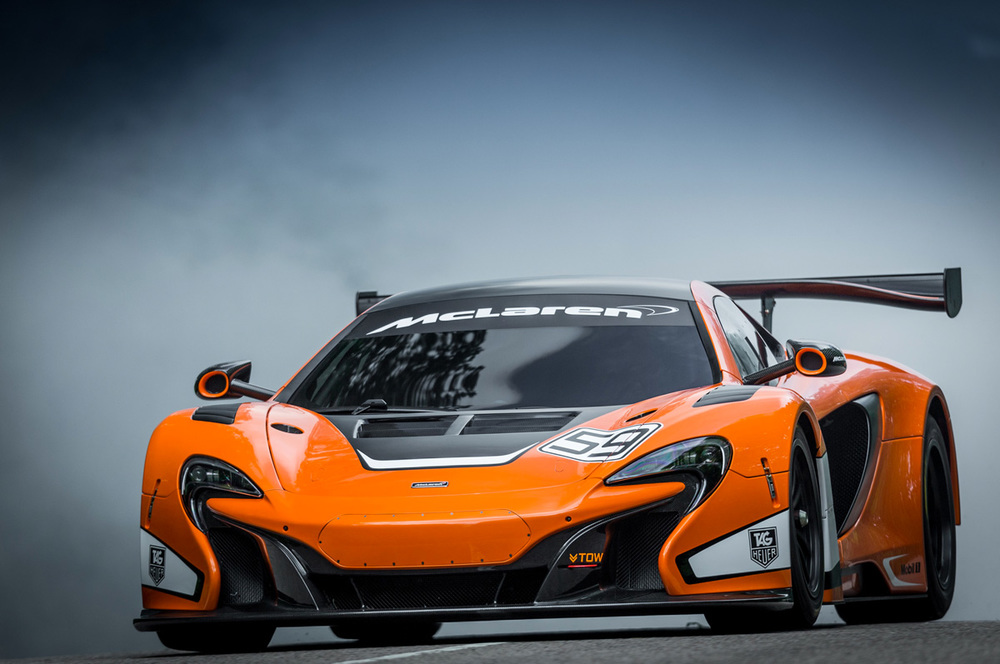 mclaren-650s-gt3-12-front-three-quarter.jpg