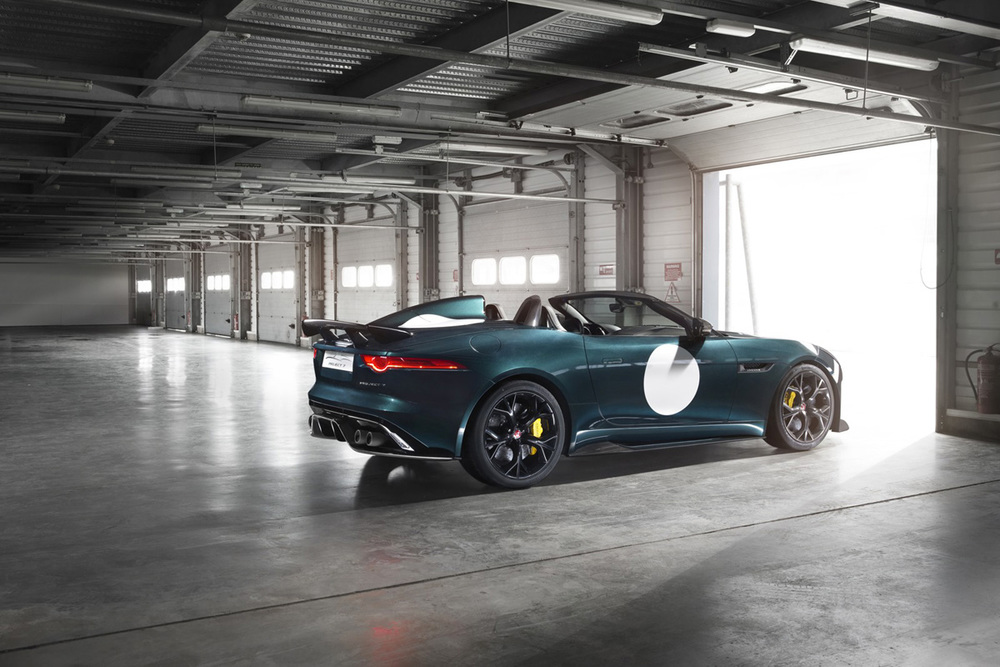 Jaguar-F-Type-Project-7-back-side.jpg