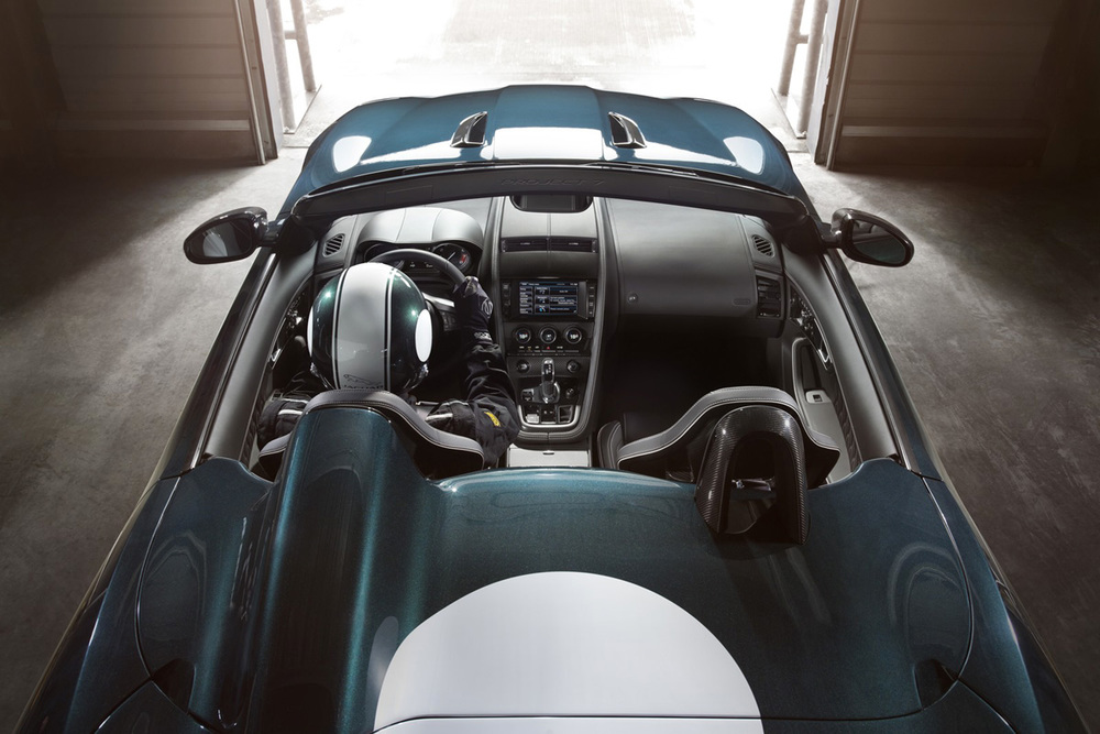 Jaguar-F-Type-Project-7-cabin.jpg