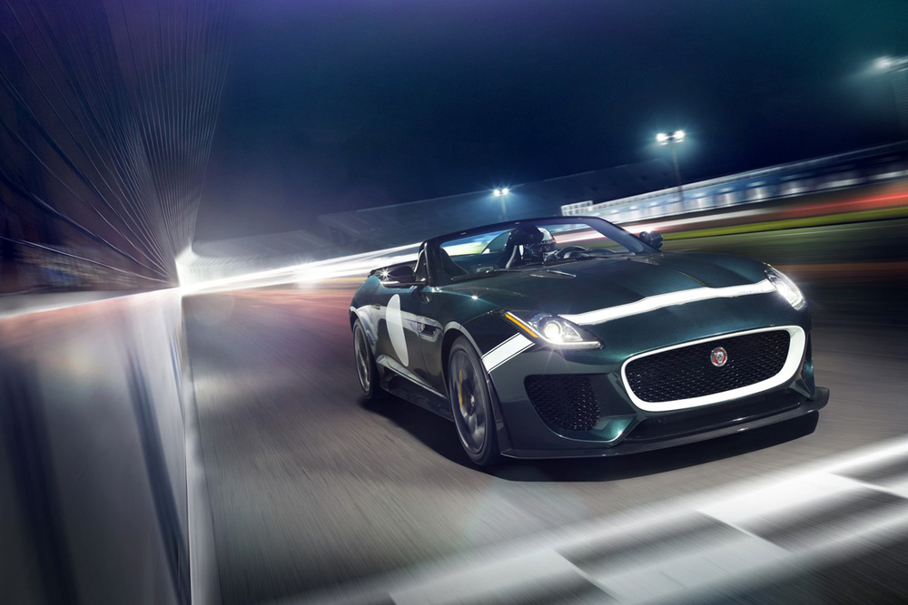 Jaguar-F-Type-Project-7-finish-line.jpg