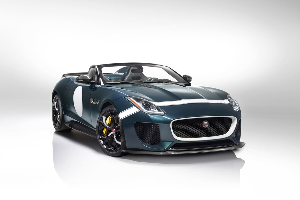 Jaguar-F-Type-Project-7-front-angle.jpg