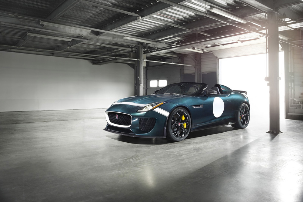 Jaguar-F-Type-Project-7-garage.jpg