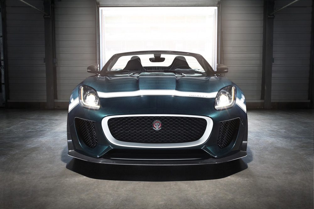 Jaguar-F-Type-Project-7-front.jpg