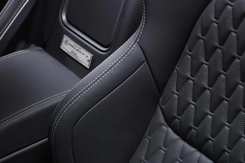 Jaguar-F-Type-Project-7-quilted-seat.jpg