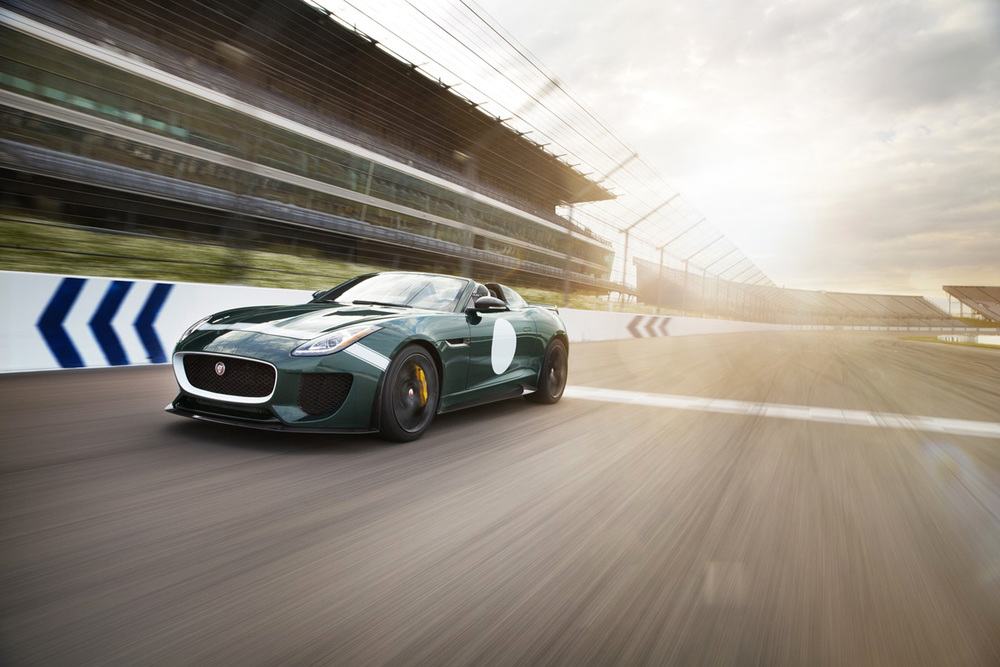 Jaguar-F-Type-Project-7-race-track.jpg