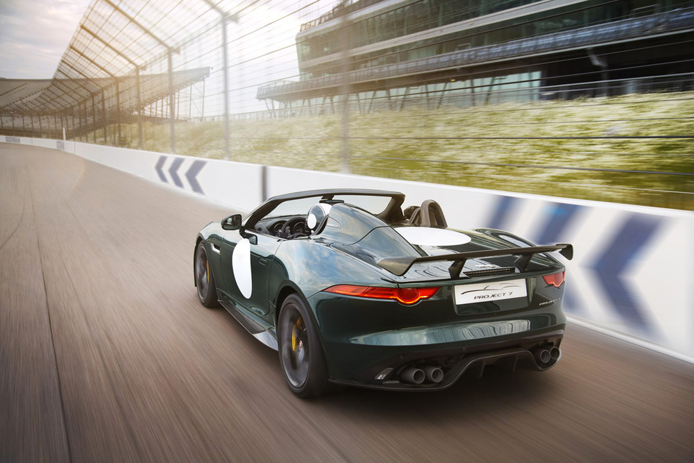Jaguar-F-Type-Project-7-rear-motion.jpg