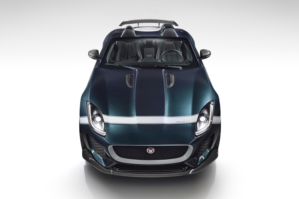 Jaguar-F-Type-Project-7-top-view.jpg