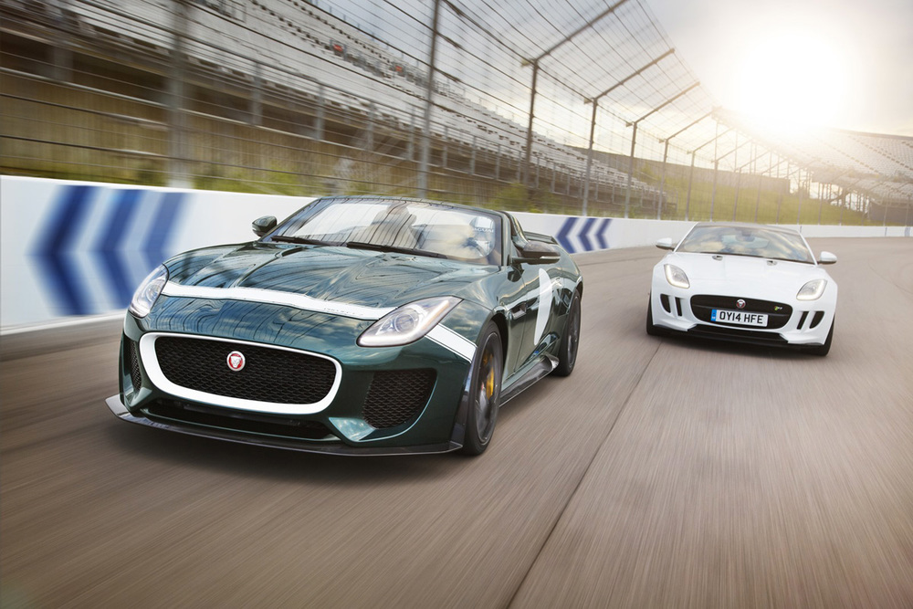 Jaguar-F-Type-Project-7-sports-car.jpg