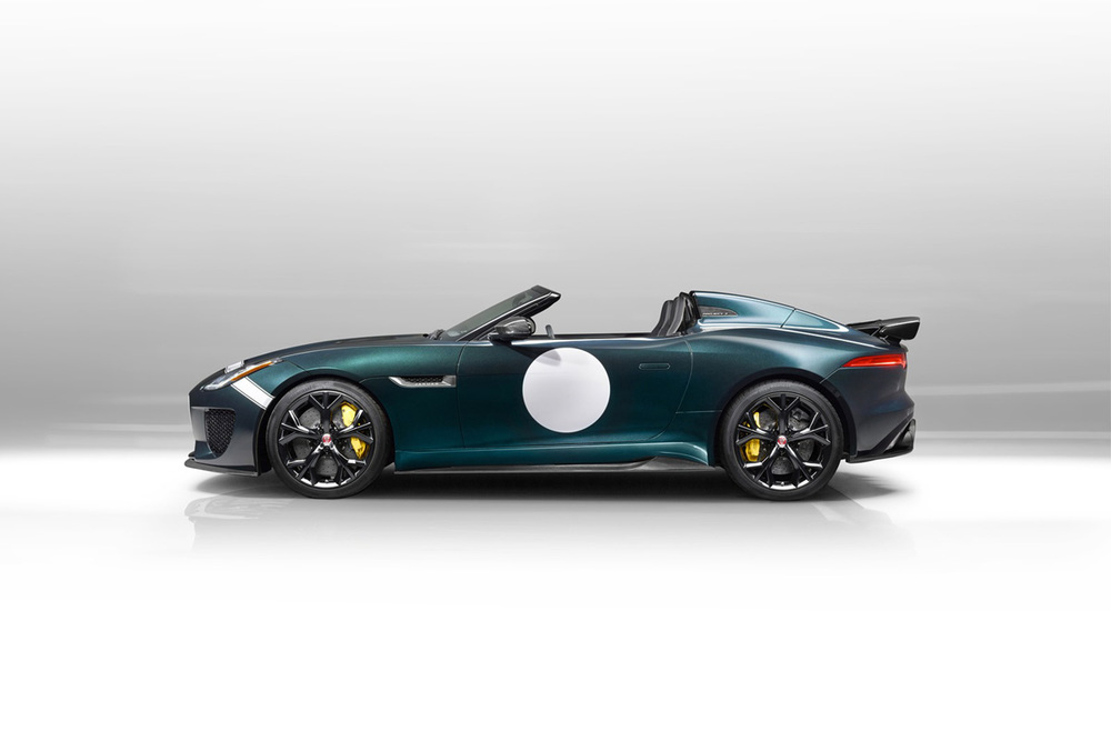 Jaguar-F-Type-Project-7_2.jpg