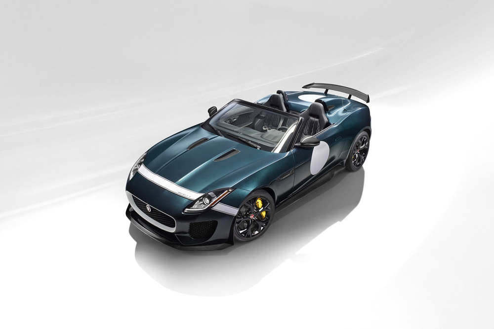Jaguar-F-Type-Project-7_3.jpg