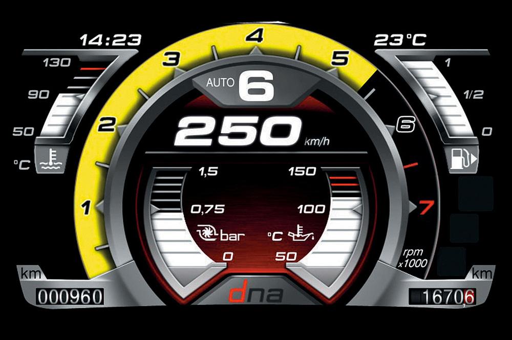 2015-alfa-romeo-4c-gauge.jpg