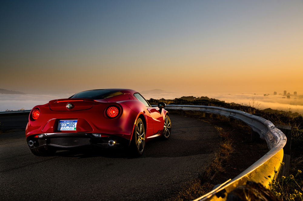 2015-alfa-romeo-4c-rear-three-quarter-02.jpg