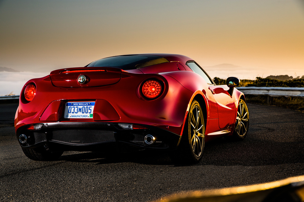 2015-alfa-romeo-4c-rear-three-quarter-03.jpg