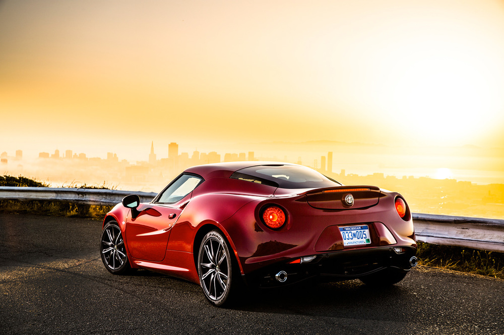 2015-alfa-romeo-4c-rear-three-quarters.jpg