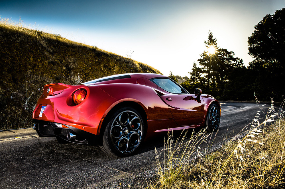 2015-alfa-romeo-4c-rear-three-quarters-static-02.jpg